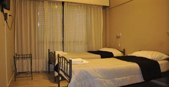 Hotel Hostal del Rey - Puerto Madryn
