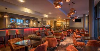 Clayton Hotel Limerick - Limerick - Bar