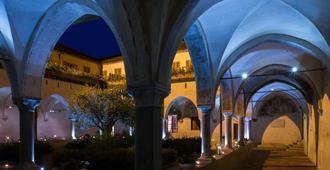 San Giovanni Hotel Resort - Saluzzo