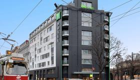 維也納宜必思尚品酒店 - 維也納 - 維也納 - 建築