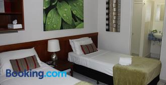 Bohemia Resort Cairns - Cairns