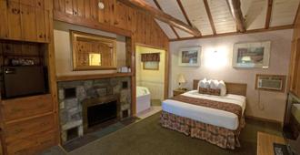 Americas Best Value Inn & Suites Lake George - Lake George - Quarto