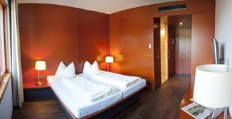 Rosenberger Motor-Hotel Ansfelden - Ansfelden