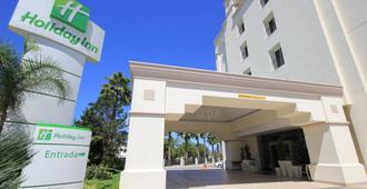 Holiday Inn Leon-Convention Center - לאון