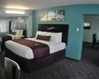 California Palms Hotel and Suites - Austintown