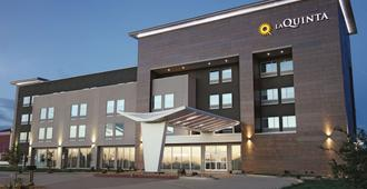 La Quinta Inn & Suites by Wyndham Amarillo Airport - אמרילו