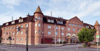 Clarion Collection Hotel Kompaniet - Nyköping