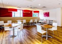 Travelodge Stratford Upon Avon - Stratford-upon-Avon - Restaurant