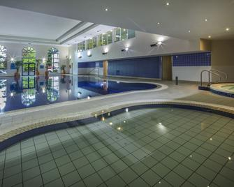 Westgrove Hotel - Kildare - Bazén