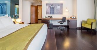 Best Western Premier BHR Treviso Hotel - Quinto di Treviso