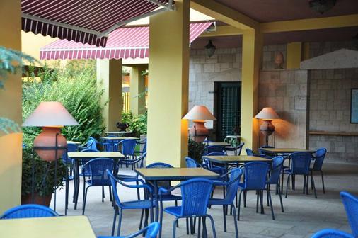 Palm Court Suites - Ayvalık - Hotel amenity