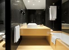 Hotel Casino Chaves - Chaves - Baño