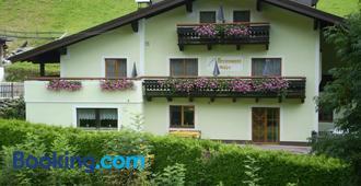 Pension Herzoggut - Zell am See - Building