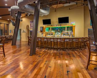 Holiday Inn New Orleans West Bank Tower - Gretna - Bar