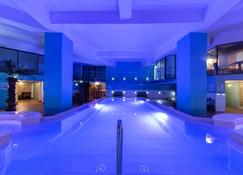 The Preluna Hotel - Sliema - Pool