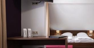Boutique Hotel Societe - Baden-Baden - Room amenity