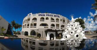 Opaba Praia Hotel - Ilhéus