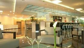 Austria Trend Hotel Congress Innsbruck - Innsbruck - Lobby
