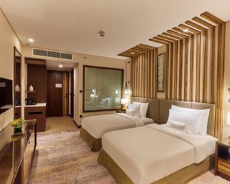 Millennium Resort Salalah - Салалах - Bedroom