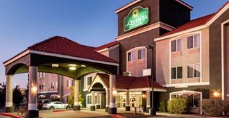 La Quinta Inn & Suites by Wyndham Roswell - Розуэлл