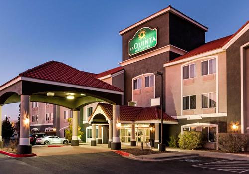 la quinta inn suites by wyndham roswell 85 1 5 9 roswell hotel deals reviews kayak la quinta inn suites by wyndham