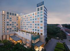 Four Points by Sheraton Hotel & Serviced Apartments, Pune - Pune
