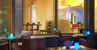 Novotel Poznan Malta - Poznan - Restaurant