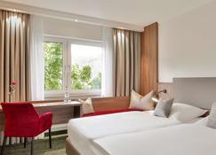 Dorint Parkhotel Siegen - Siegen - Habitación