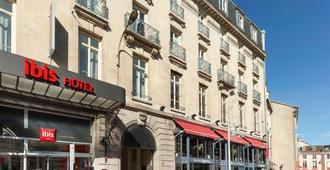 ibis Limoges Centre - Limoges