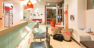 ibis Limoges Centre - Limoges - Lobby