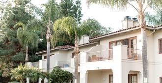 Four Seasons Residence Club Aviara, North San Diego - Carlsbad