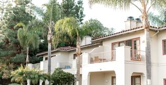 Four Seasons Residence Club Aviara, North San Diego - קרלסבאד