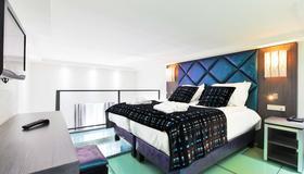 Golden Tulip Cannes Hotel de Paris - Cannes - Habitación