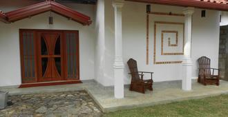 Finlanka Guest - Galle