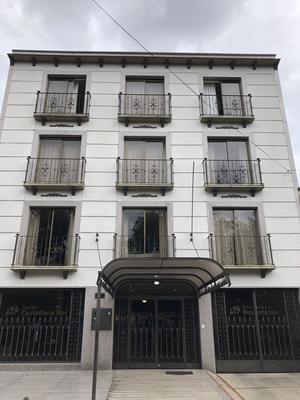 卡斯特拉納旅館飯店 - 波哥大 - 建築