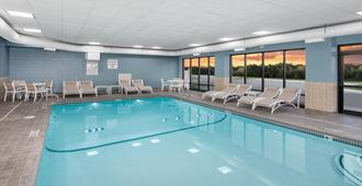 Holiday Inn Express & Suites South Portland - South Portland