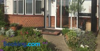 Southend Airport Bed & Breakfast - Rochford