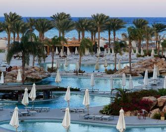 Stella Di Mare Beach Resort & Spa - Makadi Bay - Makadi Bay
