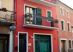 Casa Citella - Bussolengo - Building