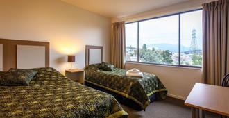 Mornington Inn - Hobart