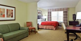 Country Inn & Suites by Radisson, Marion, IL - Marion