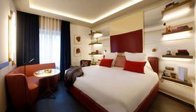 Vincci Mae - Barcelona - Bedroom