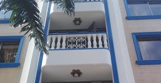 Gran Hotel Cali - Cali
