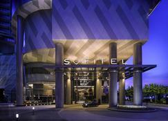 Sofitel Kuala Lumpur Damansara - Kuala Lumpur - Building