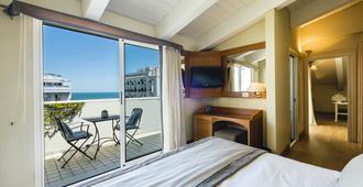 Suite Hotel Maestrale - Riccione