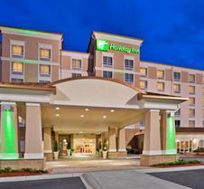 Holiday Inn Valdosta Conference Center