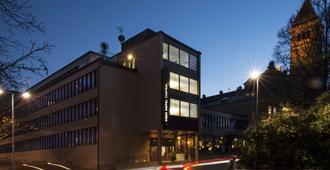 First Hotel Central - Norrköping