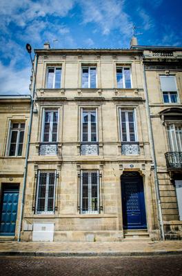 L'Arène Bordeaux - Bordeaux - Building