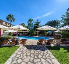 Son Grec Petit Resort - Adult Only