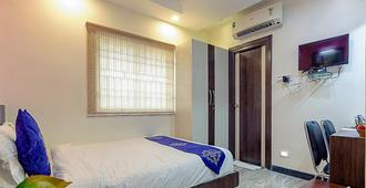 The Supreme Residency - Chennai